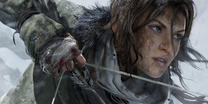'Rise of the Tomb Raider' Will Feature Animal Guardians and a Diverse Setting