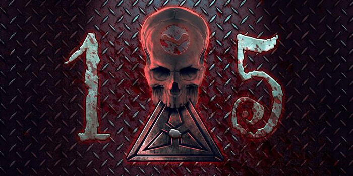 Rise of the Triad Steamworks Mod Support