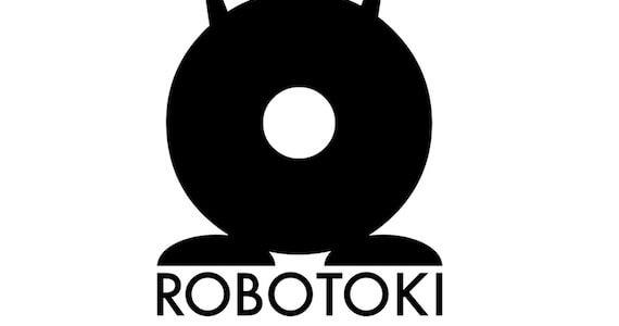 Robert Bowling Opens Studio