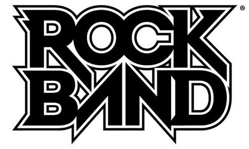 Viacom sells Rock Band developer Harmonix to investment firm