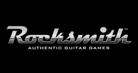 'Rocksmith: Bass Expansion' DLC Review