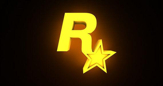 Rockstar Games Gets a Movie Studio