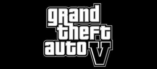 Rumored Games E3 2011 Grand Theft Auto 5