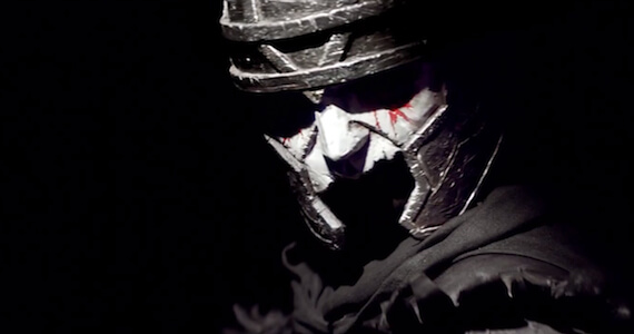 First 2 Episodes of 'Ryse: Son of Rome' Web Series Debuts Online