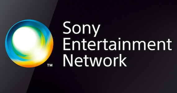 Sony Entertainment Network Store Coming This Month; No Automatic Downloads Yet