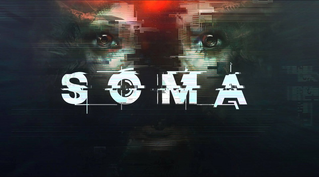 Horror Game SOMA Sells Almost Half A Million Copies