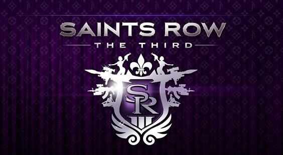 'Saint's Row 3' Story Details Revealed