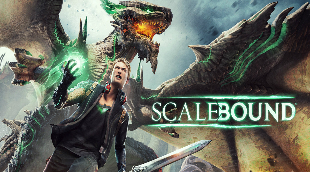 Scalebound's Cancellation 'Better for Xbox Gamers' Says Phil Spencer