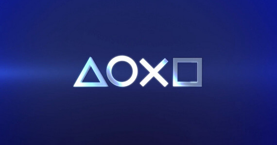 Does Sony's 'See the Future' Trailer Tease a PlayStation 4 Reveal?