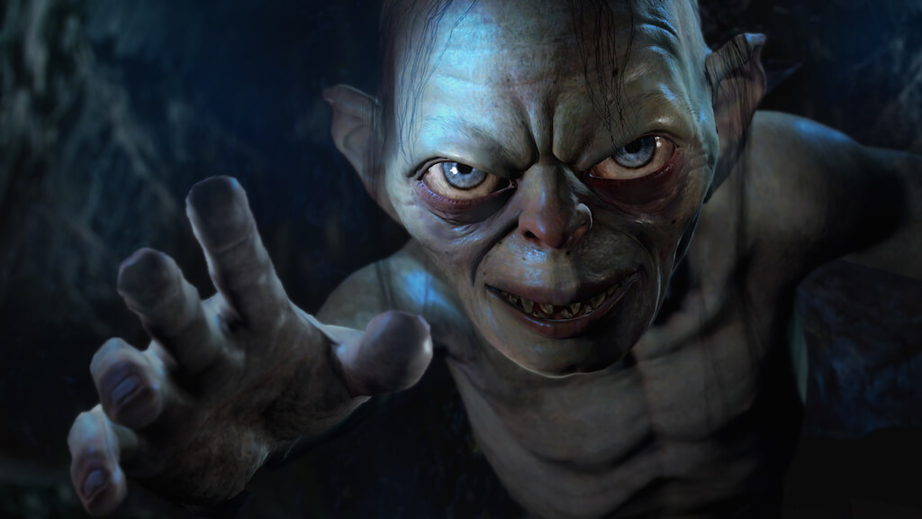'Middle-earth: Shadow of Mordor' Achievements, Screenshots & DLC Season's Pass