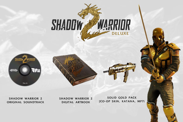 shadowwarrier2-deluxeedition_mockup