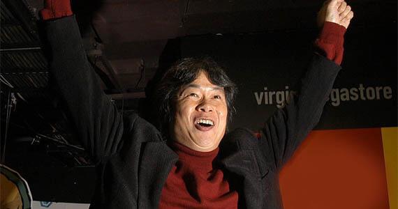 Shigeru Miyamoto Confirms That Wii 2 Is On The Way