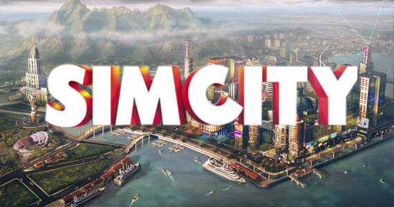 'SimCity' Impressions