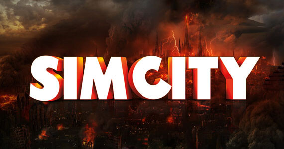 SimCity: A Launch Failure of Regional Proportions [Updated]