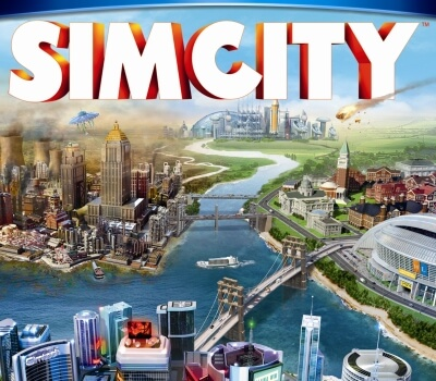 SimCity Lies We Were Taught