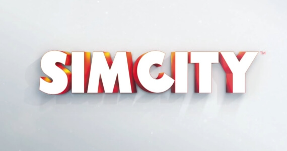 'SimCity' Announcement Trailer & Gameplay Details