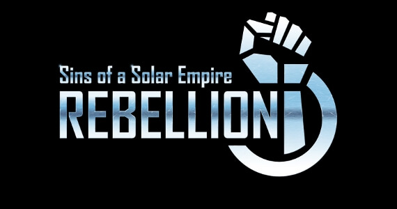 'Sins of a Solar Empire: Rebellion' Review