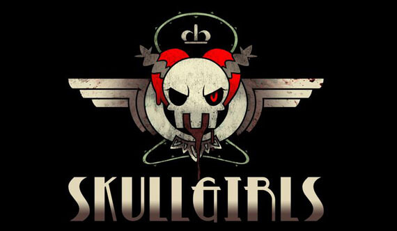 'Skullgirls' Review