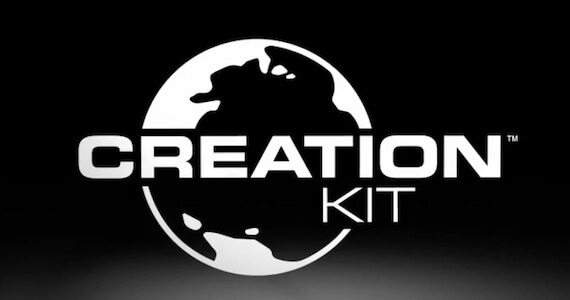 Skyrim Creation Kit Proves Incredibly Popular in Its First Week