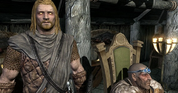 When Will 'Skyrim's' 'Dawnguard' Release on the PS3/PC? Bethesda Remains Uncertain