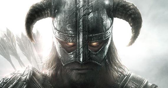 Bethesda Releases 'Dawnguard' DLC Trailer For The Elder Scrolls V: Skyrim
