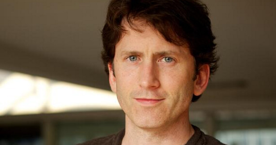 Todd Howard Talks About 'Skyrim's' Success, Bugs, and Future
