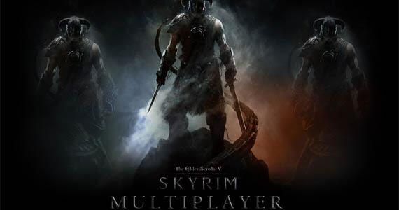 Examining 'The Elder Scrolls Online' MMO Rumor