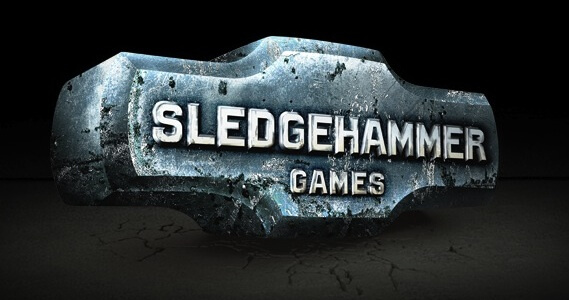 Sledgehammer Games Hiring for New 'Call of Duty' Title