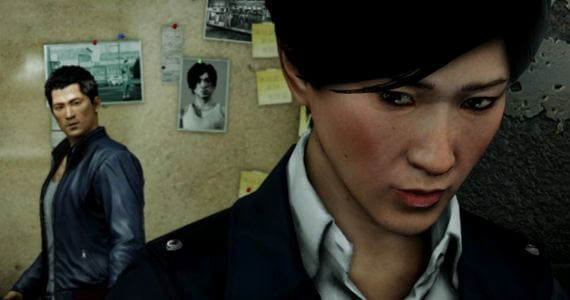 Investigate the Latest 'Sleeping Dogs' Gameplay Trailer