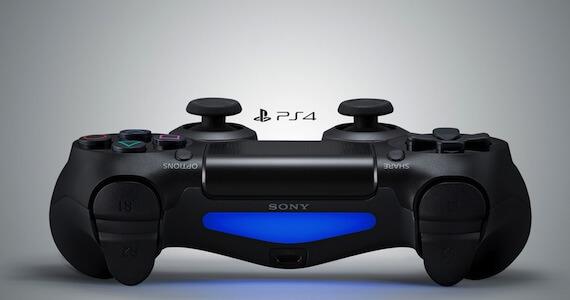 Sony Explains PS4 Price Brazil