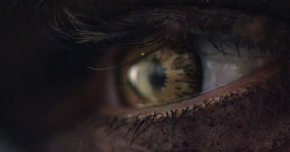 Sony Reveals Mysterious Game Day 2013 Trailer; Is This More Than a 'God of War' Tease? [Updated]