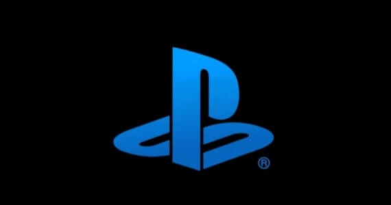 Wall Street Journal Claims Sony Will Release the PS4 This Fall
