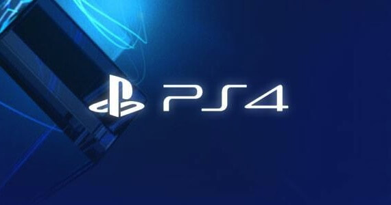 Sony PS4 Sales Projections