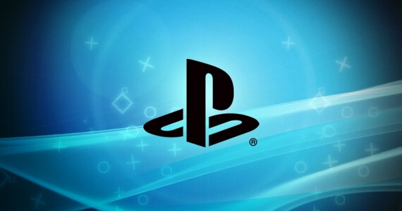 Sony Reshuffles Company Strategy With More Focus on Gaming