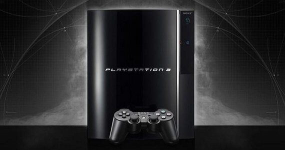 Sony's Tretton Focused on PS3 & Vita, Would Be 'Distracted' by PS4