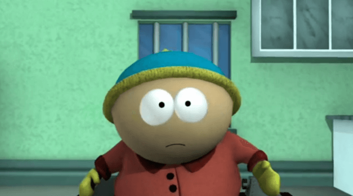 Unreleased South Park Game Found on Xbox Devkit