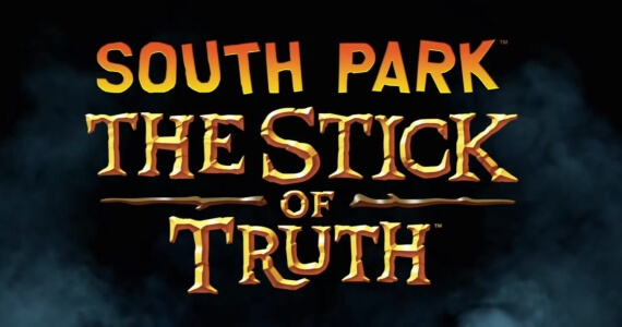 'South Park: The Stick of Truth' Review Roundup
