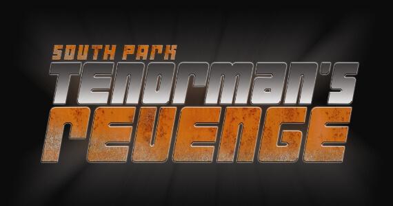 'South Park: Tenorman's Revenge' Review