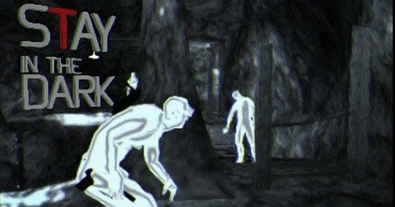 Splinter Cell 3D Objective Text Box