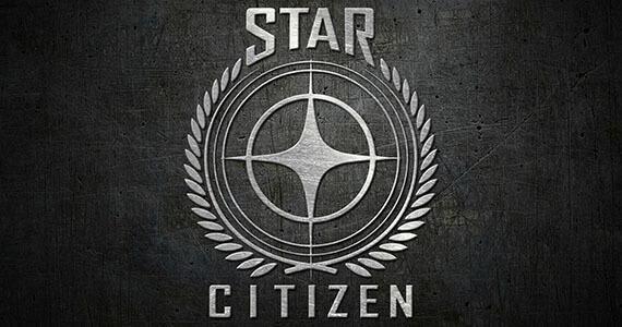 'Diablo 3' Producer Joins 'Star Citizen'