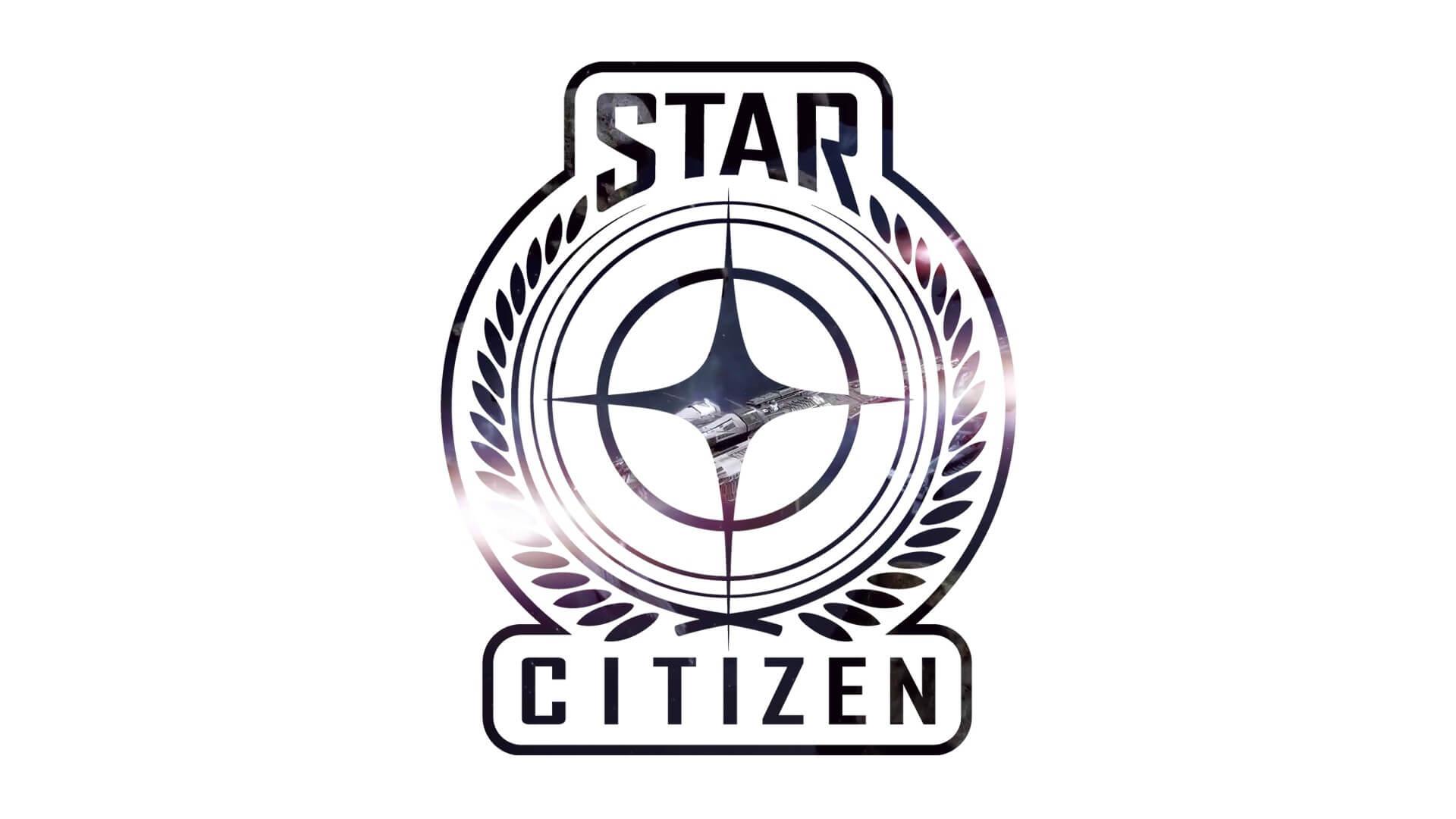 New 'Star Citizen' Miletone & Website