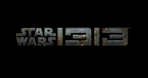 'Star Wars 1313' Gameplay Trailer is Our Only Hope