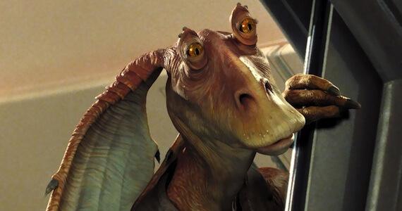 'Star Wars' Domain Registrations Hint at Future EA Games & Movie Possibilities