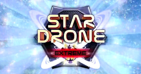 'StarDrone Extreme' Developer Takes DLC To The Extreme