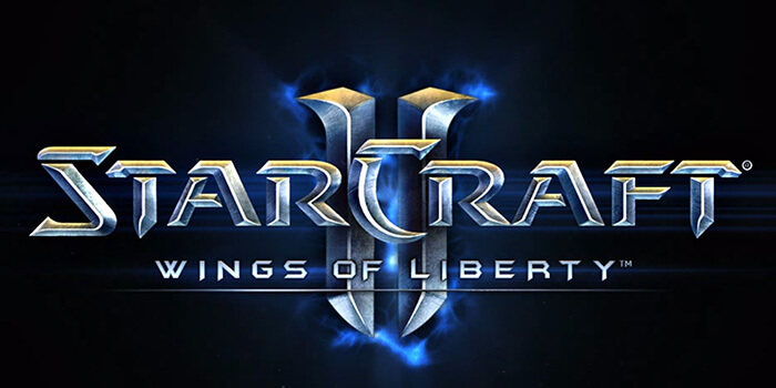 'StarCraft 2: Wings of Liberty' Review