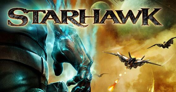New Trailers for Diablo 3, Steel Battalion & Starhawk