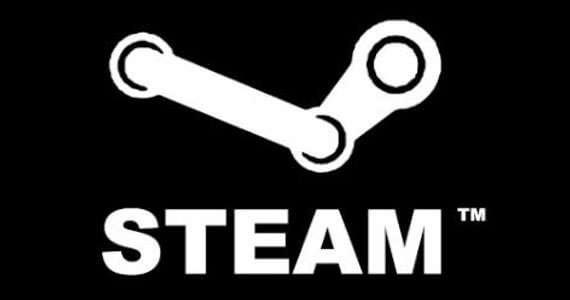 The Most Popular Games on Steam