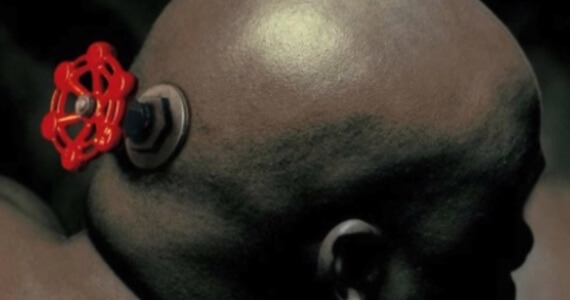 Steam Infographic Shows Valve's Digital Dominance