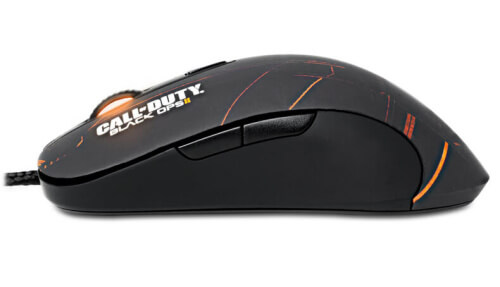 SteelSeries Call of Duty Black Ops 2