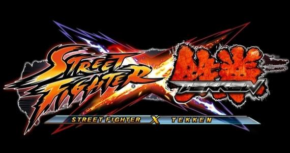 'Street Fighter X Tekken' DLC Characters Hacked, Used Online